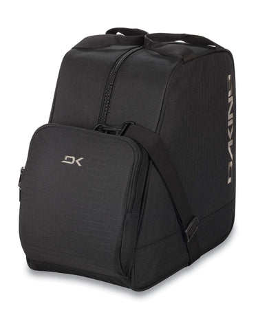 Image of Dakine Boot Bag 30L-Black-aussieskier.com