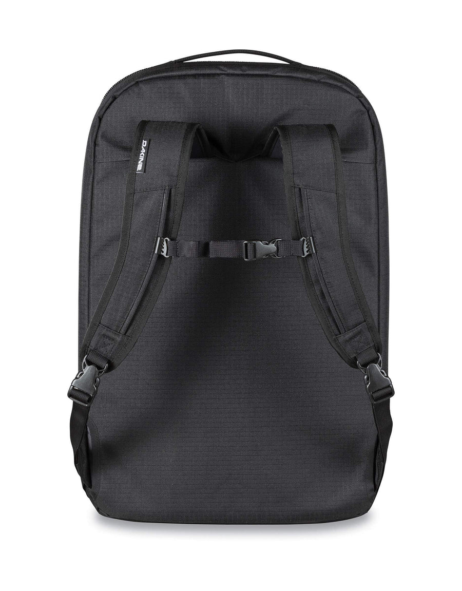 Dakine Boot Locker DLX 70L Boot Bag-Black-aussieskier.com
