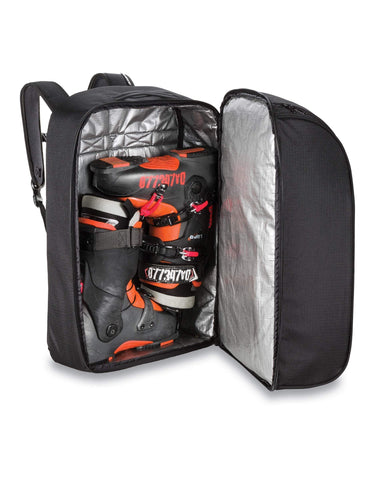 Dakine Boot Locker DLX 70L Boot Bag-aussieskier.com
