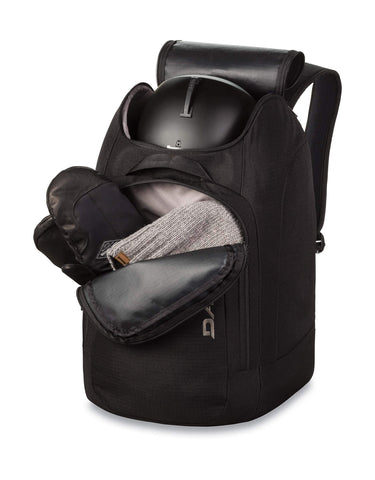 Image of Dakine Boot Pack 50L-aussieskier.com