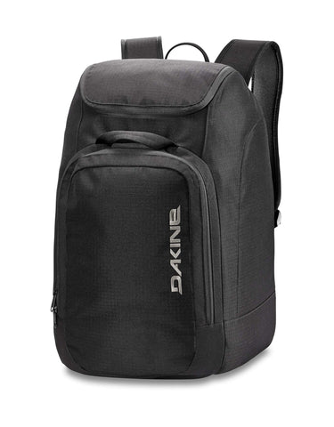 Image of Dakine Boot Pack 50L-Black-aussieskier.com