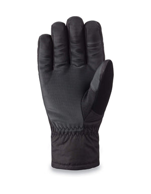 Dakine Bronco Mens Gloves