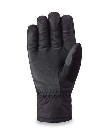 Image of Dakine Bronco Mens Gloves-aussieskier.com