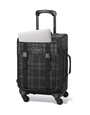 Image of Dakine Cruiser Roller 65L Travel Case-aussieskier.com