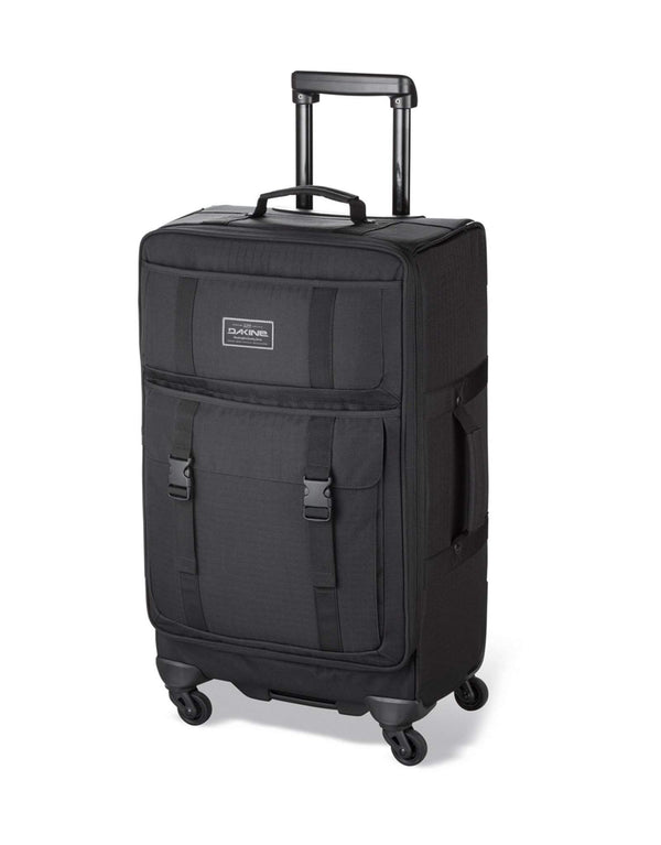 Dakine Cruiser Roller 65L Travel Case-Black-aussieskier.com