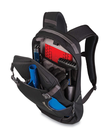 Dakine Heli Pack 12L Mens Backpack-aussieskier.com