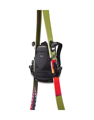 Image of Dakine Heli Pro 20L Mens Backpack-aussieskier.com