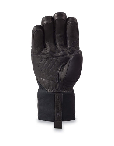 Dakine Kodiak Mens Gloves-aussieskier.com