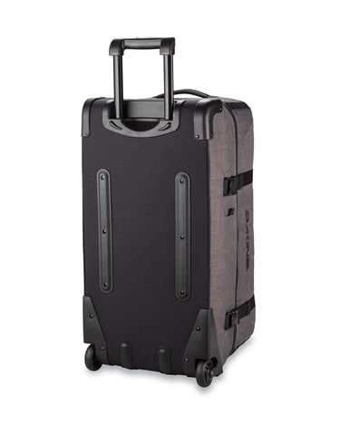 Image of Dakine Split Roller 110L Travel Case-aussieskier.com