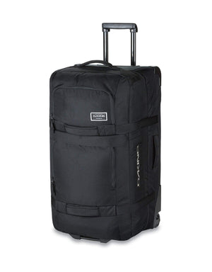 Dakine Split Roller 110L Travel Case-Black-aussieskier.com