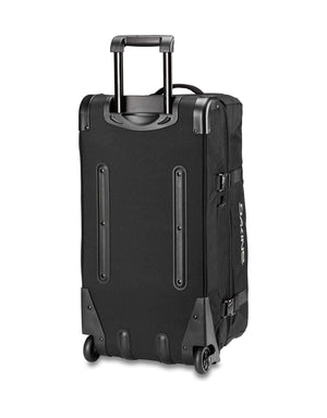 Dakine Split Roller 85L Travel Case