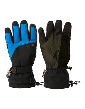 Elude Boys Maximise Gloves-4-Brooke-aussieskier.com
