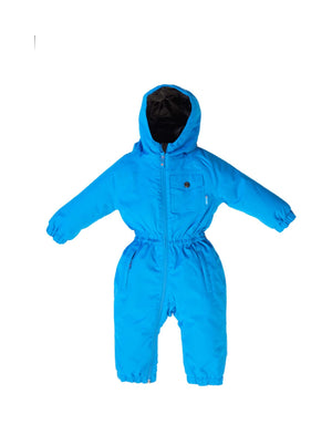 Elude Boys Onesie 0-3 Year Old