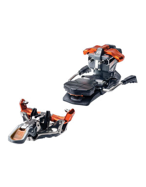 G3 ION 10 Alpine Touring Bindings-100mm-aussieskier.com