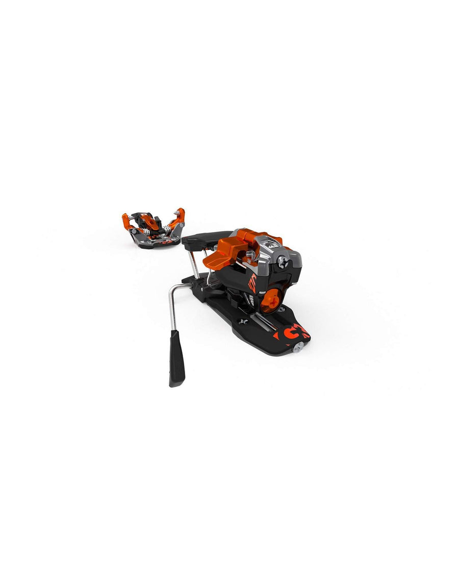 G3 ION 12 Alpine Touring Bindings