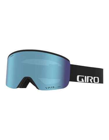 Image of Giro Axis Ski Goggles