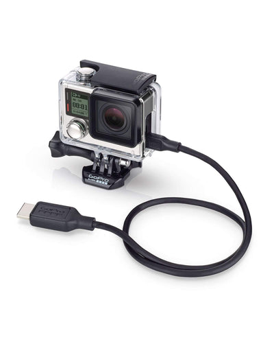 GoPro HDMI Micro Cable-aussieskier.com