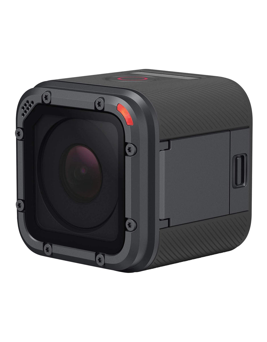 GoPro HERO5 Session Action Sports Camera-aussieskier.com