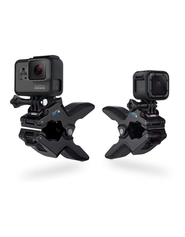 Image of GoPro Jaws: Flex Clamp-aussieskier.com