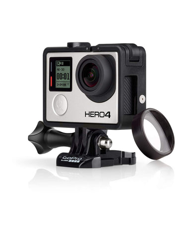 GoPro Protective Lens-aussieskier.com