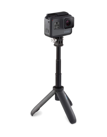 GoPro Shorty (Mini Extension Pole + Tripod)-aussieskier.com