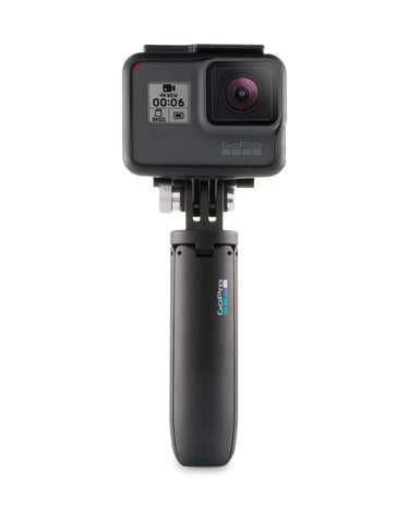 Image of GoPro Shorty (Mini Extension Pole + Tripod)-aussieskier.com