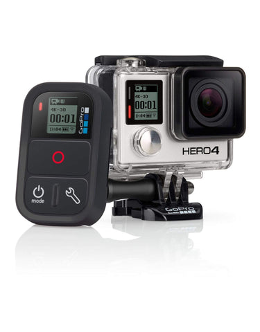 Image of GoPro Smart Remote-aussieskier.com