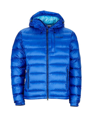 Marmot Ama Dablam Mens Jacket-Medium-Surf-aussieskier.com