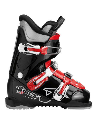 Image of Nordica Firearrow Team 3 Kids Ski Boots-aussieskier.com