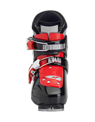 Image of Nordica Firearrow Team 2 Kids Ski Boots-aussieskier.com