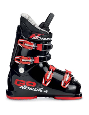 Nordica GPX Team Kids Ski Boots