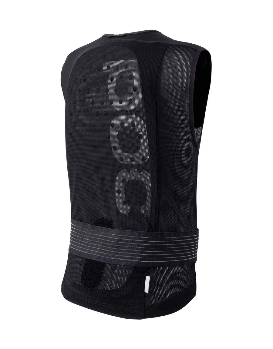 POC Spine VPD Air Protection Vest