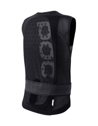 Image of POC Spine VPD Air Protection Vest-aussieskier.com