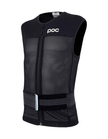 Image of POC Spine VPD Air Protection Vest-Medium-aussieskier.com