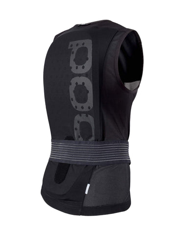 Image of POC Spine VPD Air Womens Protection Vest-aussieskier.com