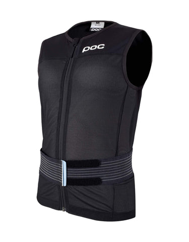 Image of POC Spine VPD Air Womens Protection Vest-Small-aussieskier.com