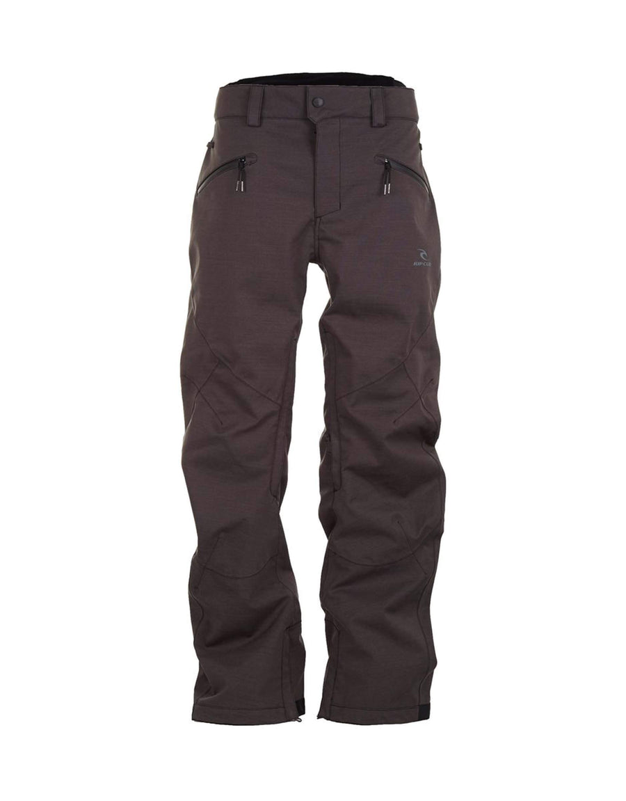 Rip Curl Core Gum Mens Ski Pants