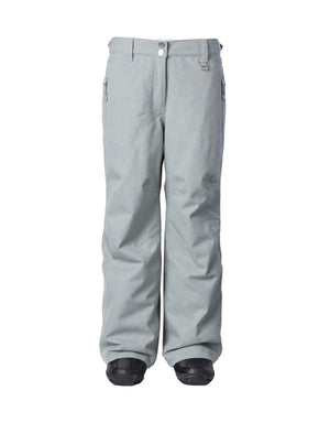Rojo Sparrow Girls Ski Pants-4-Alloy-aussieskier.com