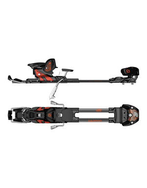 Salomon Guardian 16 MNC Alpine Touring Binding-aussieskier.com