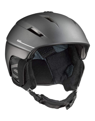 Image of Salomon Ranger 2 4D Custom Air Ski Helmet-aussieskier.com