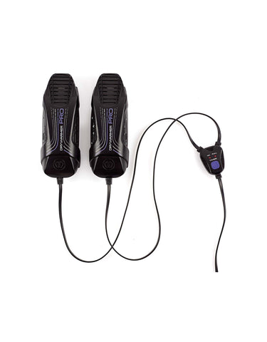 Image of Sidas Drywarmer Pro USB Boot Dryer-aussieskier.com