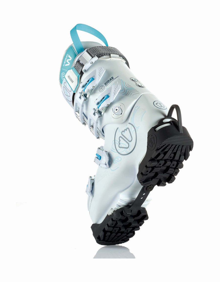 Sidas Ski Boot Traction-aussieskier.com
