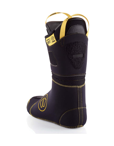 Image of Sidas Thermo CRT Custom Ski Boot Liner-aussieskier.com