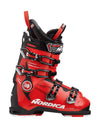Nordica Speedmachine 130 Ski Boots