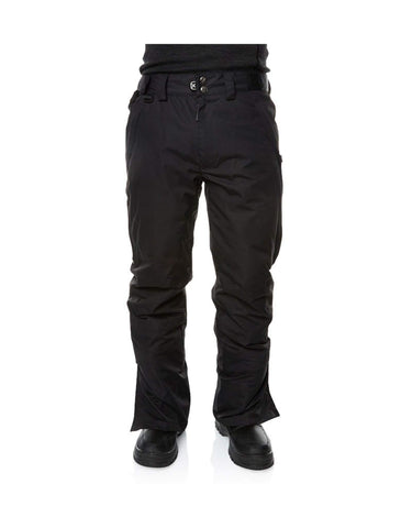 Image of XTM Glide II Ski Pants-Small-Black-aussieskier.com