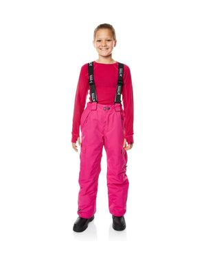 XTM Pluto Junior Ski Pants