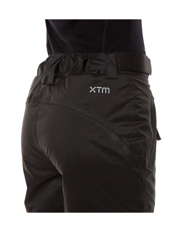 Image of XTM Ruby Womens Ski Pants-aussieskier.com
