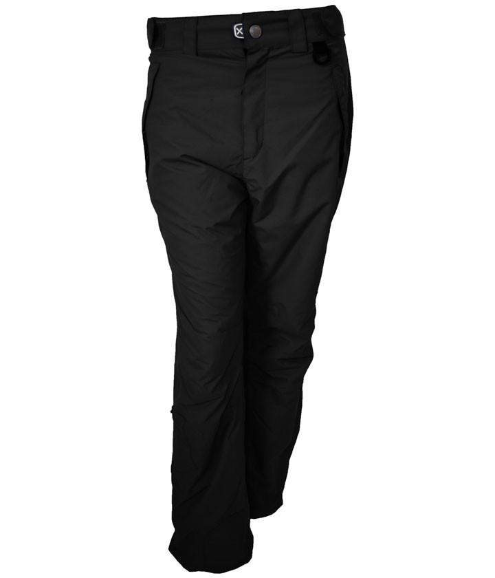 XTM Womens Smooch II Ski Pants