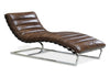 Monica Chaise Lounge