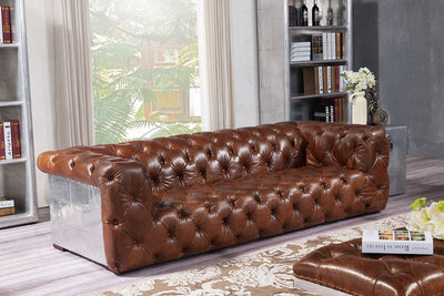 Cannon Sofa